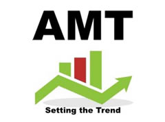 AMT Beef & Mutton Report